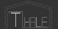 TZ-Hale
